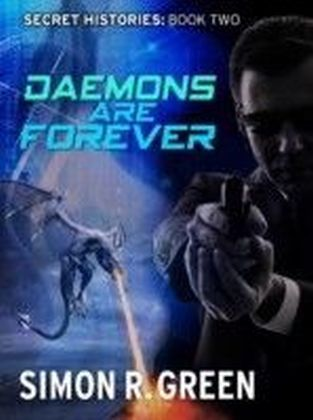 Daemons are Forever