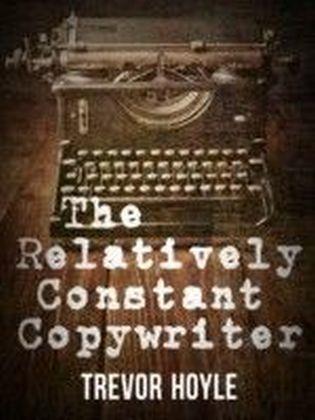 Relatively Constant Copywriter