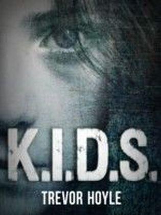K.I.D.S.