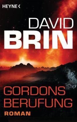 Gordons Berufung