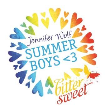 Summer Boys 3