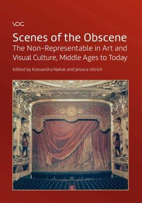 Scenes of the Obscene