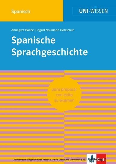 spanische verbalflexion pomino natascha