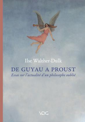 De Guyau à Proust