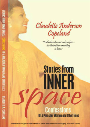 Stories from Inner Space