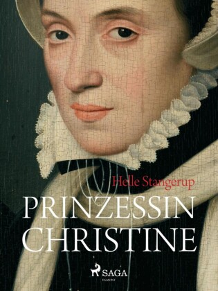 Prinzessin Christine