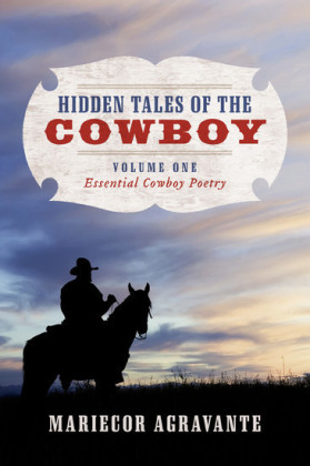 Hidden Tales of the Cowboy