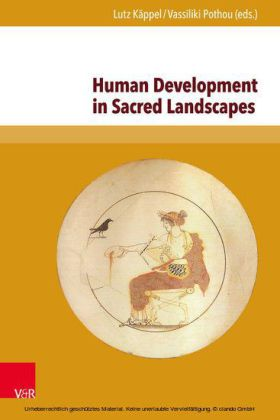 Human Development in Sacred Landscapes
