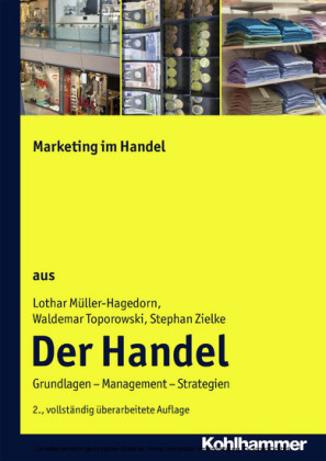 Marketing im Handel