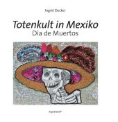 Totenkult in Mexiko Cover