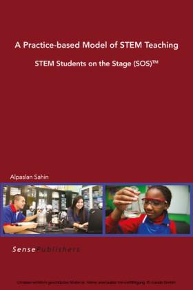 A Practice-based Model of STEM Teaching