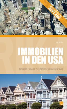 Immobilien in den USA