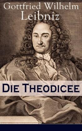 Die Theodicee