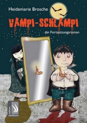 Vampi-Schlampi