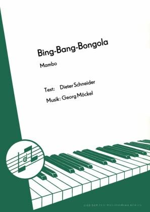 Bing-Bang-Bongola