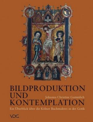 Bildproduktion und Kontemplation