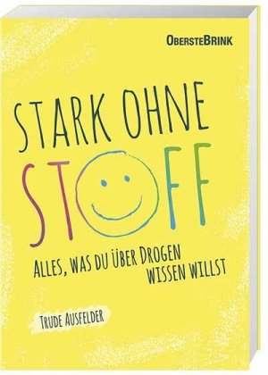 Cover des Mediums: Stark ohne Stoff