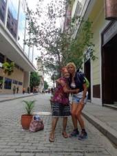 Adventure Havana