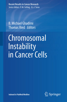Chromosomal Instability in Cancer Cells