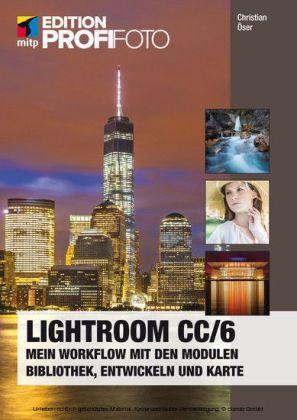 Lightroom CC / 6