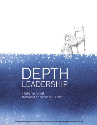 Depth Leadership