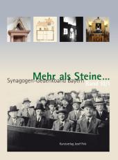 Unterfranken Cover