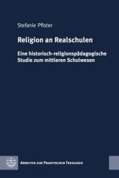 Religion an Realschulen