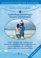 Impfbedingte Erkrankungen erkennen und behandeln