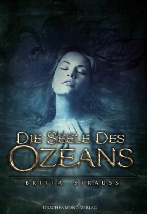 Die Seele des Ozeans