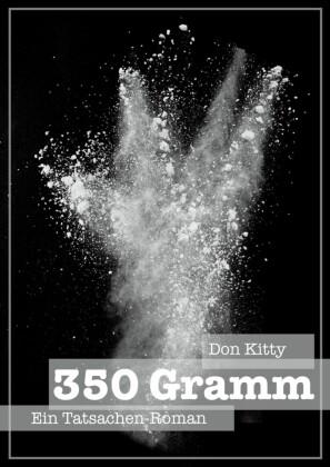 350 Gramm