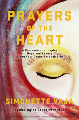 Prayers of the Heart