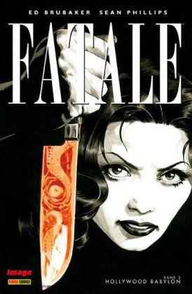 Fatale, Band 2