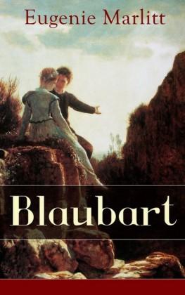 Blaubart (Vollständige Ausgabe)
