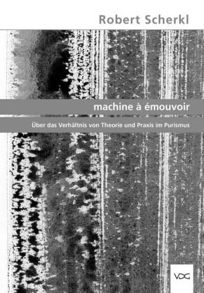 machine à émouvoir