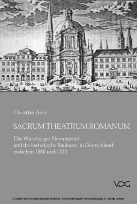 Sacrum Theatrum Romanum