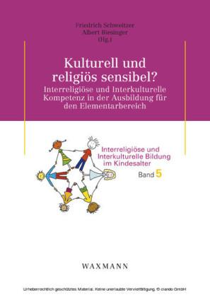 Kulturell und religiös sensibel?