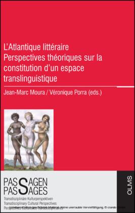 L'Atlantique littéraire