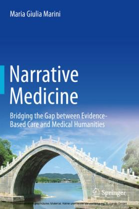 Narrative Medicine