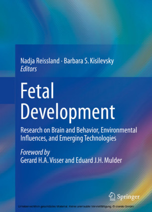 Fetal Development