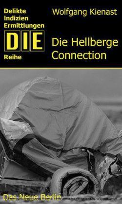 Die Hellberge-Connection