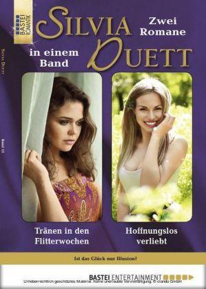 Silvia-Duett - Folge 15