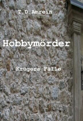 Hobbymörder