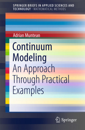Continuum Modeling