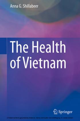 The Health of Vietnam