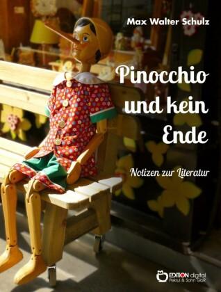 Pinocchio und kein Ende