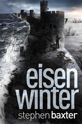 Nordland-Trilogie 3: Eisenwinter