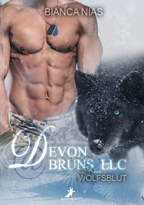 Devon@Bruns_LLC