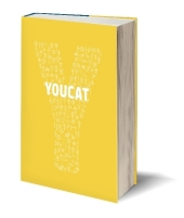 YOUCAT Cover