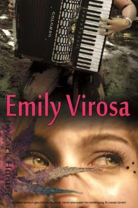 Emily Virosa