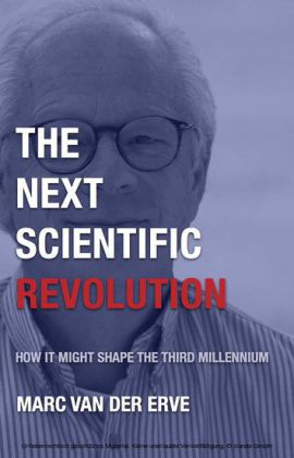 The Next Scientific Revolution